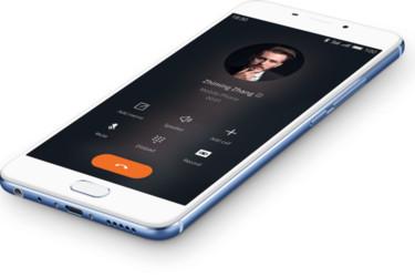 Meizun uudessa M3E:ssä on vakuuttavat ominaisuudet alle 200 euron älypuhelimeksi