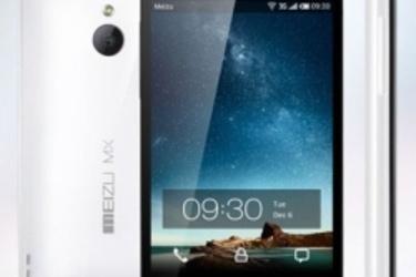 Kiinalaisvalmistaja tarjoaa päivitysvaihtona alkuperäistä Androidia