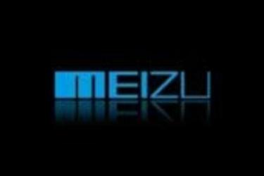 Ihmiset jonottelivat tuntikausia Meizun M9-puhelinta