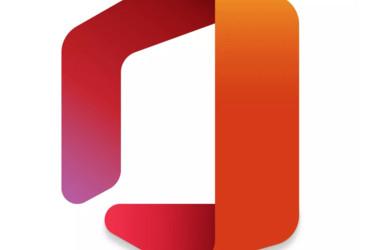 Microsoft paljasti Office-sovelluksen iOS:lle ja Androidille