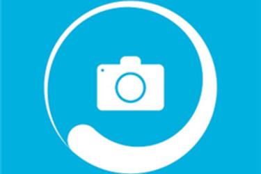 Microsoft julkaisi jäljitelmän Snapchatistä Windows Phonelle