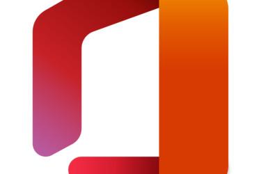 Microsoftin Office-sovellus julkaistiin myös iPhonelle