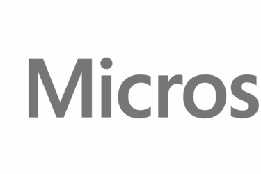 Maailman suurin sopimusvalmistaja maksaa Androidista Microsoftille