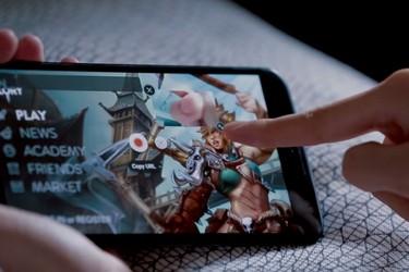 Uutuussovellus mahdollistaa Netflixin katselun porukalla – ilmaiseksi