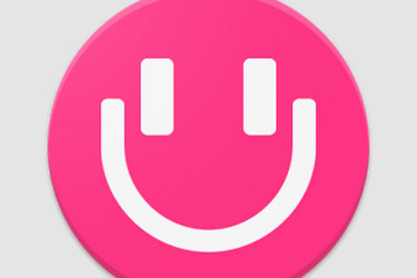 Tässä toukokuun parhaat uudet mobiilisovellukset iPhonelle ja iPadille