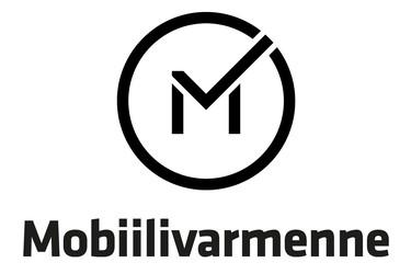 Uudistunut Mobiilivarmenne -tunnistuspalvelu julkaistaan pian - uutena ominaisuutena erilaiset kirjautumismenetelmät