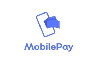 MobilePaylla voi nyt maksaa kaikissa K-ruokakaupoissa