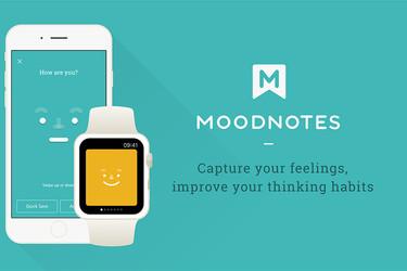 Tässä elokuun parhaat uudet mobiilisovellukset iPhonelle ja iPadille