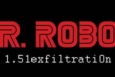 Telltale Games julkaisi palkitusta Mr. Robot -sarjasta mobiilipelin
