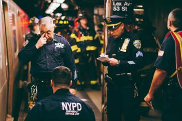 Kallis moka – Poliisi vaihtaa nyt tuhansia WIndows-puhelimia iPhoneen
