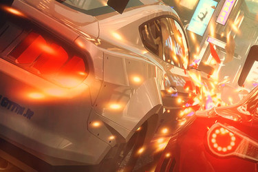 Need for Speed: No Limits julkaistiin ilmaisena iOS:lle ja Androidille