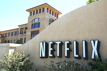 Netflixin tilaaminen helpottuu Androidilla