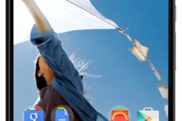 Microsoft haastoi kilpailijan oikeuteen Android-patenteista