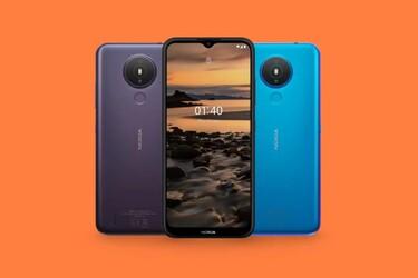 Nokia-puhelinten Android 11 -päivitykset viivästyvät: Lista