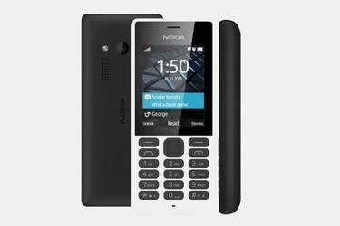 Näillä uutuuksilla Nokia tekee paluun puhelinmarkkinoille