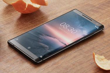 Uudet Nokiat tulivat myyntiin Suomessa – Näin paljon ne maksavat