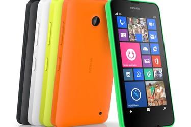 Nokian uusi mainos hyödyntää maalivahti Lassi Hurskaisen pallonkäsittelytaitoja