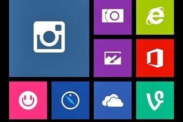 Vuotanut kuvakaappaus paljastaa: Nokia Lumia 635 tukee 4G-verkkoja