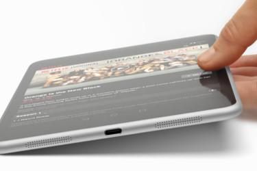Nokia paljasti: Julkaisemme Android-puhelimen ensi vuonna