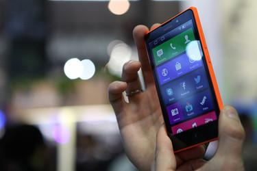 Microsoft aloitti irtaantumisen Androidista: Nokia X ei tule myyntiin Brasiliassa