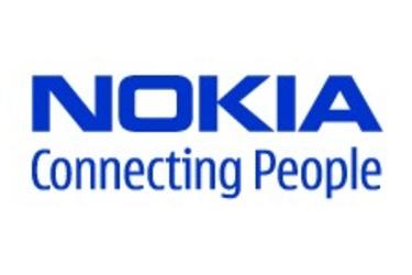 Nokia julkaisi toisen MeeGo-puhelimen - Nokia N950:n