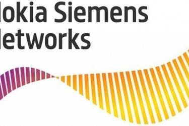Nokia Siemens Networks vähentää väkeä 1500 hengellä