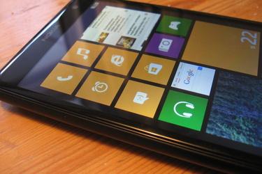 Nokia Black -päivitys lähtenyt jakeluun Lumia 625:lle