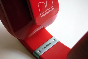 Nokian Purity Pro -kuulokkeet testissä: Onko 300 euron luureissa 300 euron ääni?