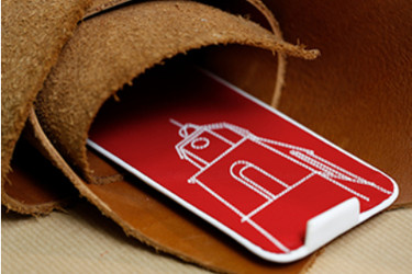 Paljastiko ranskalainen puhelinsuojien tekijä Nokia Lumia 1820:n olevan tulossa?