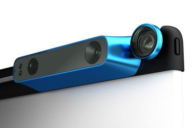 Virtuaalilasit iPhonelle: Occipital lähtee mukaan VR-huumaan