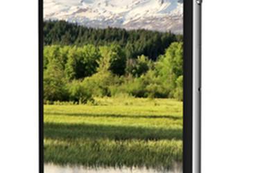 Olloclip julkaisi uudet objektiivit iPhone 6:lle ja 6 Plussalle