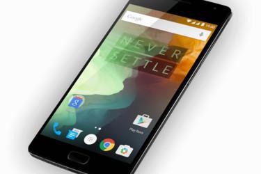 OnePlussan älypuhelimallit tarjolla nyt ilman kutsua