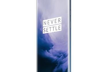 Päivän diili: nyt myös 8 gigatavun RAM-muistin OnePlus 7 Pro tarjouksessa - hinta nyt 579 euroa