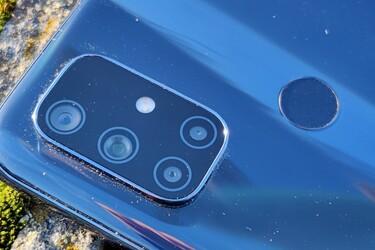 Päivän diili: OnePlussan Nord N10 5G -puhelinta myydään nyt 199 eurolla
