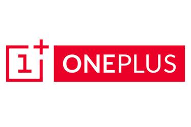 OnePlus 2 julkistuspäivä paljastettiin