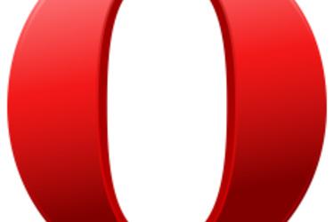 Opera Mobile Store -sovelluskauppa avattiin