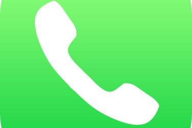 Puheluiden nauhoitus Androidissa ja iPhonessa