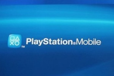 Sony tuo PlayStation Mobile -palvelut HTC:n puhelimiin