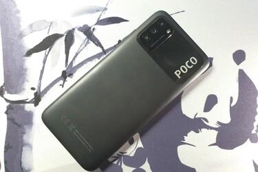 169 euron hintainen Poco M3 -puhelin nyt myynnissä Suomessa