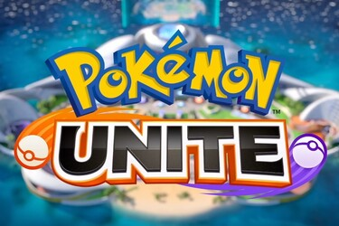 Pokémon UNITE -peli saapuu heinäkuussa Nintendo Switchille ja syyskuussa mobiililaitteille