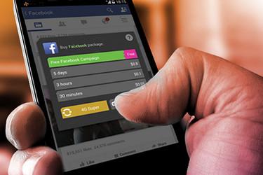 Facebook osti suomalaisyhtiön kunnianhimoisen tavoitteen saavuttamiseksi – kaikille ihmisille pääsy Internetiin