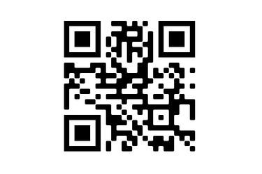 Tietoturvayhtiöltä varoitus mobiilikäyttäjille: QR-koodihuijaukset lisääntyneet