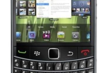 RIM kasvattaa ekosysteemiään tuomalla tuen Android-sovelluksille