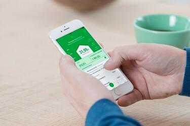 S-mobiili -sovelluksella on jo 1,5 miljoonaa käyttäjää