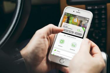 ABC-asemille tulossa mobiilimaksutuki
