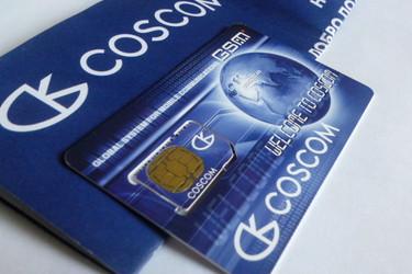 Häviääkö SIM-kortti puhelimista? Apple ja Samsung kehittävät uutta standardia