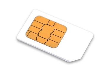 SIM-kortista löytyi haavoittuvuus – koskee arviolta 750 miljoonaa puhelinta