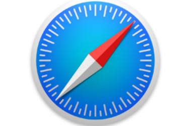 Googlen paikka iPhonessa on katkolla – Yahoo ja Microsoft haluavat oletushakukoneen paikan