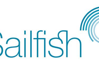 Jolla paljasti uuden valttikortin: Sailfish Secure