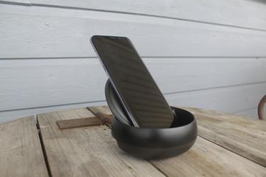 Galaxy S9:lle tulossa uusi lisälaite – DeX Pad